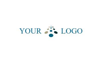לוגו לעסק – חשיבות הלוגו לעסק שלך
