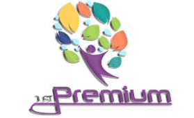 Just-premium חברת השמה בוטיק