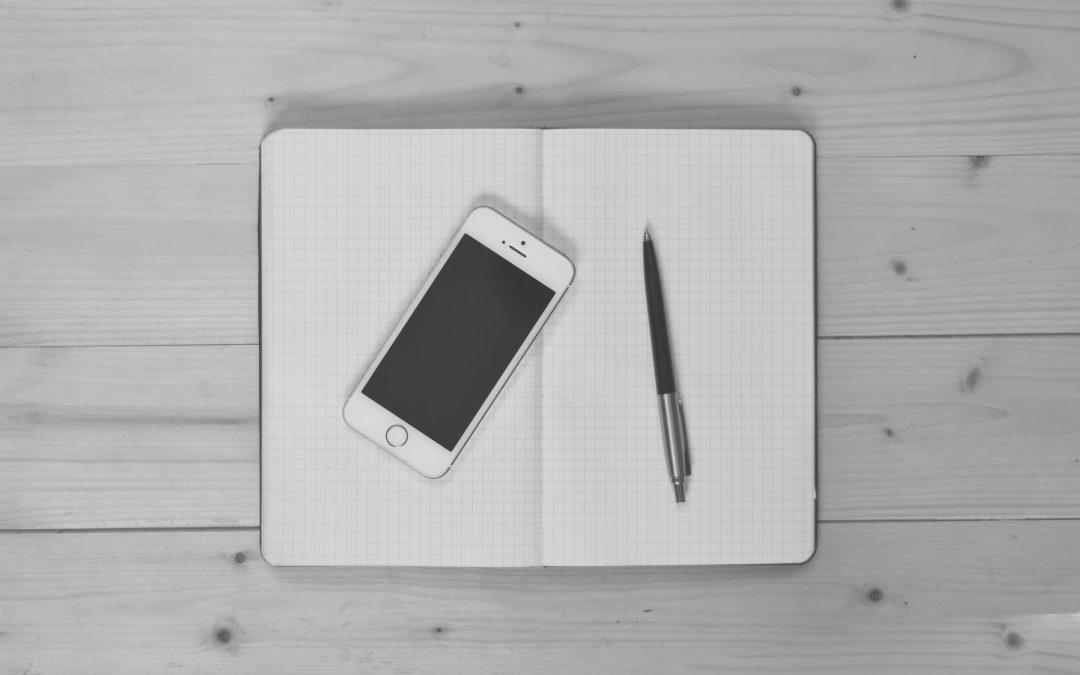 מותאם לנייד – 3 סיבות שבגללן העסק שלך זקוק לאתר מובייל
