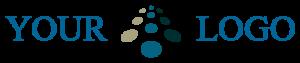 עיצוב לוגו וורדפרס