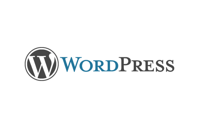 וורדפרס 4.5.3 שוחררה! – עדכון אבטחה ותיקון באגים